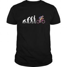 Awesome Tee Funny Humorous Cycling T-Shirt For Bicycle Lover or Rider T shirts