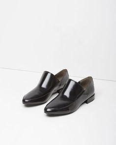 484f213d5cb 23 Best shoes that make me happy images