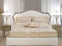 Κονιανός - Χειροποίητο έπιπλο Royal Furniture, Bed Furniture, Bedroom Bed, Bedroom Decor, Modern Bungalow Exterior, Classic Ceiling, Awesome Bedrooms, Luxurious Bedrooms, Modern Bedroom