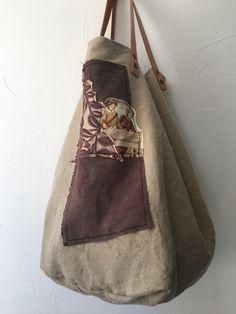 0b4fc90970cb Текстильные сумки: лучшие изображения (182) в 2019 г. | Bags sewing ...