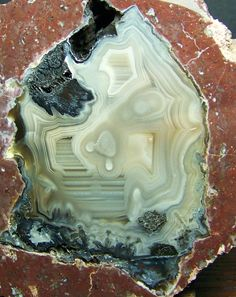 Minerals And Gemstones, Rocks And Minerals, Resin Crafts, Resin Art, Natural Crystals, Stones And Crystals, Beautiful Rocks, Beautiful Flowers, Crystal Resin