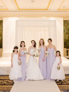 A Winter Wedding at Essex House, New York City Wedding Photography.  Hair by Adele owner Salon Due Mila