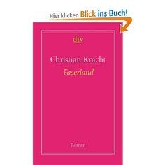 Faserland  Christian Kracht