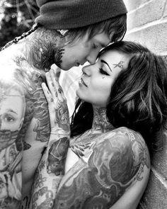 Ah! Se eu fosse o seu poeta... Você seria a minha musa... A minha fonte de inspiração... Pra você iria fazer, lindas poesias de amor... Colocaria nos versos, e nas rimas, todo o meu amor... Por você, vou-me declarar, e falar desse amor, que me invade, meu coração.
