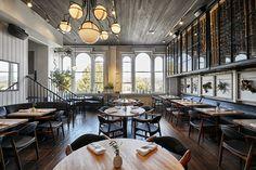 Binnenkijken 1or2 Cafe : 75 best school contract 1 pjt1 images commercial architecture