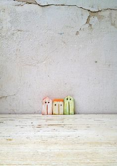 charming !!! by angela Kosmatou on Etsy