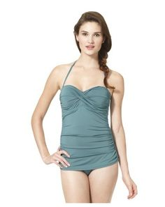 Fashion: Top 5 Modest Swimdresses! #Summer #PI #fashion  It is similar to my swim suit. I love it!