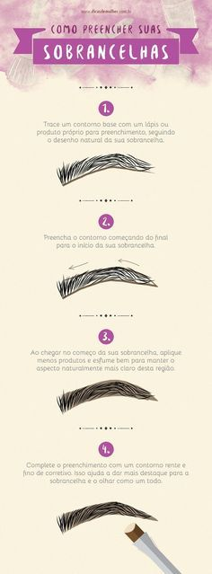4 Magnificent Tips AND Tricks: Skin Care Tips Oily skin care poster health.Skin Care Packaging Numbers skin care over 50 make up. Beauty Make-up, Make Beauty, Beauty Care, Beauty Hacks, Beauty Skin, Beauty Tips, Makeup Tips, Eye Makeup, Makeup Eyebrows