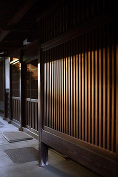 https://flic.kr/p/fPYWV   house of an old style (Kyoto)