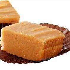 Пралиновая помадка рецепт – выпечка и десерты. «Афиша-Еда»