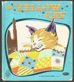 16 Best Whitman Fuzzy Wuzzy Books Images Fuzzy Wuzzy