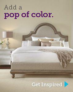 Good HGTV Home Furniture Collection | Pinterest | Hgtv, Furniture Collection And  Bedrooms