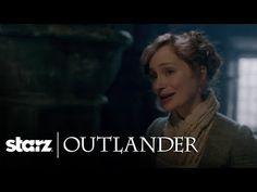 Outlander | Episode 104 Preview | STARZ