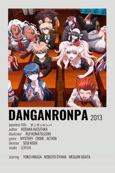 Mini Poster, Retro Poster, Otaku Anime, Anime Manga, Citrus Anime, Swagg Girl, Poster Anime, Animes To Watch, Anime Titles