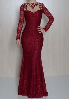 : Make your choice from these valentine inspired outfits Elegant Dresses, Formal Dresses, Wedding Dresses, African Lace Styles, Mermaid Prom Dresses Lace, Lace Dress Styles, Party Frocks, Latest African Fashion Dresses, Mom Dress