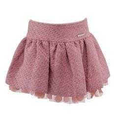 Skirts For Kids, Kids Fashion, Fashion Outfits, Toddler Dress, Kids Wear, Short Skirts, Kids Outfits, Girls Dresses, Vogue