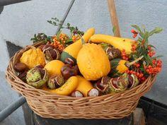 Jesenné dekorácie - Adriana-Repiska-3 Ale, Picnic, Basket, Garden, Outdoor, Outdoors, Garten, Ale Beer, Lawn And Garden