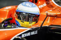 トヨタ、フェルナンド・アロンソのル・マン24時間レース起用に前向き  [F1 / Formula 1]