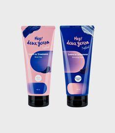 온라인 셀렉트샵 29CM Skincare Packaging, Soap Packaging, Cosmetic Packaging, Beauty Packaging, Brand Packaging, Food Packaging Design, Packaging Design Inspiration, Makeup Package, Cosmetic Containers