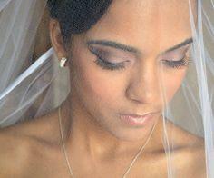 Nany's Wedding June 2014