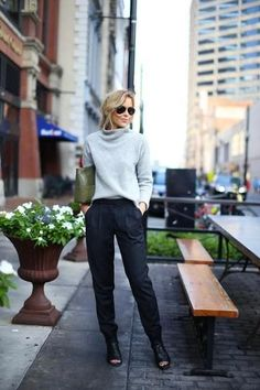 Best Outfit Ideas For Fall And Winter  The 50 Best Fashion Blogs You Havent Discovered Yet
