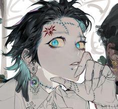 Human Poses Reference, Art Reference, Digital Art Anime, Anime Art, Character Illustration, Illustration Art, Pretty Drawings, Anime Drawings Sketches, Anime Poses