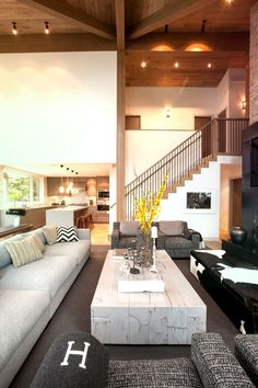 38 Best Haus images | House design, House interior, Home