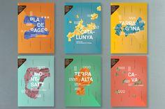 catalan wines / Toormix