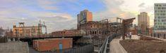 Urban Landscape, Hdr, New York Skyline, Philadelphia Pa, Deviantart, Street, Prints, Landscapes, Travel