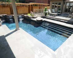 inground-pools-backyard-gibsan 3