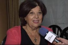Renunció Carmen Bertone en la subsecretaria de Turismo