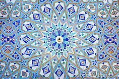 Download Oriental Mosaic In Morocco Stock Photo for free or as low as $0.20USD. New users enjoy 60% OFF. 22,407,462 high-resolution stock photos and vector illustrations. Image: 34952290