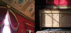 Georgian Bespoke Furniture & Decorations