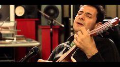 plegaria para un niño dormido Ricardo Mollo (programa de Vera Spinetta) Global Citizen, Youtube, Celebs, Rock, Carrousel, Sumo, Comic, Literatura, Songs