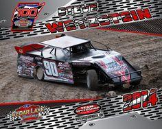 Dirt Track Racing, Car, Automobile, Off Road Racing, Autos, Cars