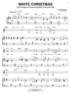 White Christmas Song   Home / Michael Buble / White Christmas