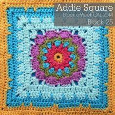 Addie Square Photo Tutorial Block a Week CAL 300x300 Block a Week CAL 2014