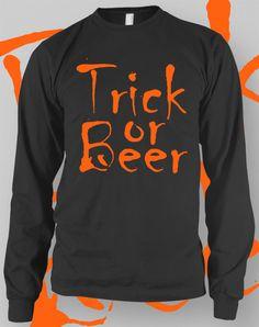 Orange INMATE T Shirt Prison TSHIRT Fancy Dress Party Halloween Joke Stag