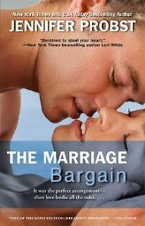 The eReader Cafe - Bargain Book, #kindle, #romance, #contemporary, #jenniferprobst