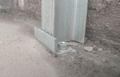 16 best foundation repair solutions images foundation repair rh pinterest com