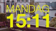 Skam Wallpaper, Norway, Tv Series, Netflix, Chill, Company Logo, Backgrounds