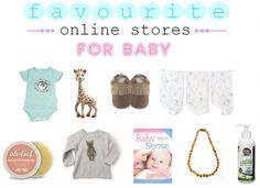 Baby online stores For All Things Lovely, My Favorite Things, Baby Sense, Baby Online, Pregnancy, Parenting, Pure Products, Blog, Pregnancy Planning Resources