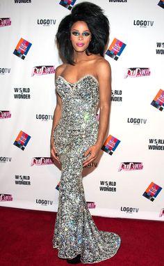 drag queens queen photos and rupaul drag on pinterest