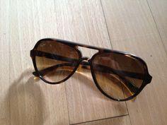 54d4a24a2b2 17 Best Glasses  sunglasses images