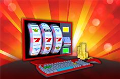Looking to play Real Money Online Slots? Discover slot and casino games at Win A Day Casino and become a Winner today! Casino Slot Games, Play Casino, Online Casino Games, Online Gambling, Best Online Casino, Casino Sites, Online Games, Casino Night, Slot Machine
