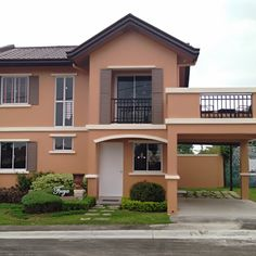 Cavite property for sale washington place dasmarinas cavite by elegant living in cavite camella homes property for sale on carousell malvernweather Image collections