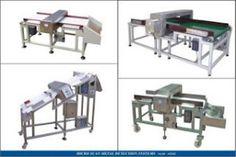 Food Metal Detector for Salami / Cooked Pork / Cooked Meat . Contact : Arun Arondekar + 91 98231 91950 / + 91 98221 64324.