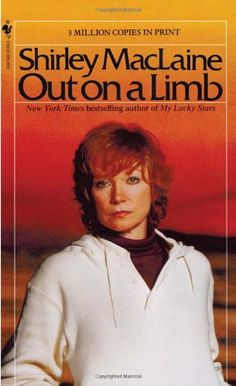 Out on a Limb by Shirley Maclaine http://smile.amazon.com/dp/0553273701/ref=cm_sw_r_pi_dp_EhGhub1NQ2W7S