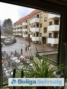 3 værelses med altan der har eftermiddag og aften sol! Filosofvænget 12, st. th., 2400 København NV - Andelsbolig #andel #andelsbolig #andelslejlighed #kbh #københavn #nv #nordvest #selvsalg #boligsalg #boligdk
