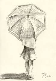 Image Result For Easy Meaningful Drawings Tumblr Drawing Ideas In